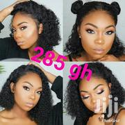 "Wet Curls King Kong 10"" Frontal 