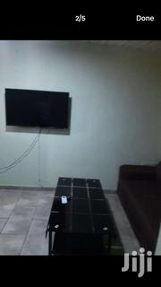 Furnished Apartment for Rent at Osu   Houses & Apartments For Rent for sale in Greater Accra, Osu