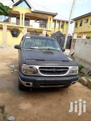 Ford Explorer 2002 4.0 | Cars for sale in Greater Accra, Ga East Municipal