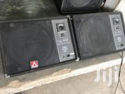 Active Peavey Monitors | Musical Instruments for sale in Greater Accra, Kwashieman
