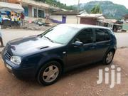 Volkswagen Golf 2005 2.0 TDI Blue | Cars for sale in Western Region, Aowin/Suaman Bia