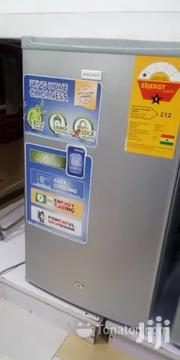 Nasco Table Top Fridge | Kitchen Appliances for sale in Greater Accra, Adenta Municipal