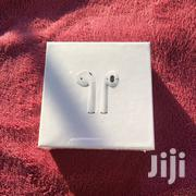 Apple Airpods 2 | Headphones for sale in Greater Accra, Cantonments