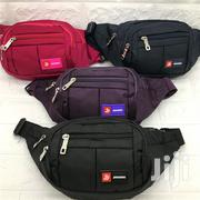 Waist Bags | Bags for sale in Greater Accra, Accra Metropolitan