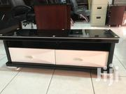 Nice-Looking TV Stand Cabinet | Furniture for sale in Greater Accra, Accra Metropolitan