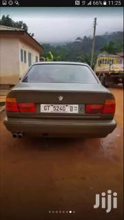 BMW Very Reliable And Affordable | Cars for sale in Greater Accra, Airport Residential Area