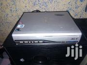 Acer Mini Core 2 Duo 320Gb 2Gb For Sale | Laptops & Computers for sale in Eastern Region, Yilo Krobo