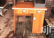 Nice Office Desk | Furniture for sale in Greater Accra, Accra Metropolitan