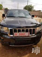 Jeep Grand Cherokee | Cars for sale in Greater Accra, Ga West Municipal