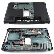 Hp Laptop Cases On Sale | Laptops & Computers for sale in Greater Accra, Accra Metropolitan