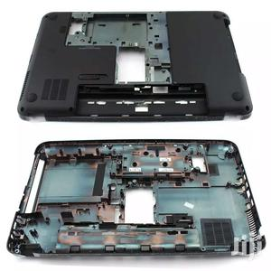 Hp Laptop Cases On Sale