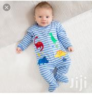Baby Sleeping Suits Set | Children's Clothing for sale in Greater Accra, Adenta Municipal