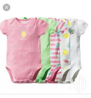 Baby Body Suit Set | Baby & Child Care for sale in Greater Accra, Adenta Municipal