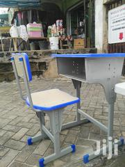 Students' Study Desk | Furniture for sale in Ashanti, Kumasi Metropolitan