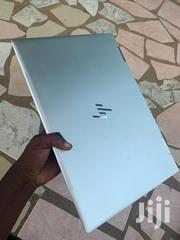 HP Envy I5 X360 1T 12Gb | Laptops & Computers for sale in Ashanti, Kumasi Metropolitan