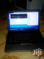 Laptop 320Gb 4Gb | Laptops & Computers for sale in Greater Accra, Tema Metropolitan