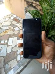 Neat And Clean Tecno Camon CM For Sale At A Cool Price | Mobile Phones for sale in Greater Accra, Achimota