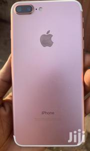 Apple iPhone 7 Plus 128 GB Gold | Mobile Phones for sale in Greater Accra, Kanda Estate
