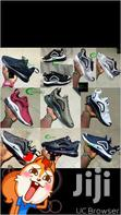 Kicks For Men | Shoes for sale in Kwabre, Ashanti, Nigeria