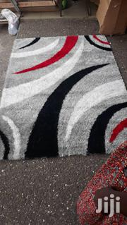 Center Carpets | Home Accessories for sale in Greater Accra, Accra Metropolitan
