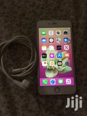Apple iPhone 6 Plus 64 GB | Mobile Phones for sale in Greater Accra, Ga East Municipal