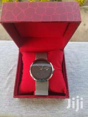 Chain Calvin Klein Magnetic Watch | Watches for sale in Ashanti, Kumasi Metropolitan