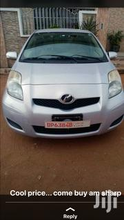 Toyota Vitz 2011 | Cars for sale in Greater Accra, Adenta Municipal