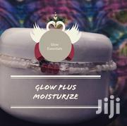 Glowessentials Moisture Plus | Makeup for sale in Greater Accra, East Legon