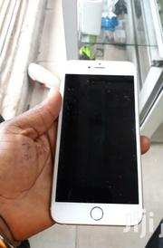 New Apple iPhone 6s Plus 64 GB Black | Mobile Phones for sale in Brong Ahafo, Kintampo North Municipal