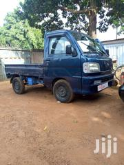 Hijet Abosey Okai Macho | Vehicle Parts & Accessories for sale in Greater Accra, Okponglo