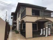 NEWLY BUILT EXECUTIVE 5 BEDROOMS AT ASHALE BOTWE   Houses & Apartments For Sale for sale in Greater Accra, Akweteyman
