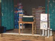 Container Shop for Rent at Pig Farm | Commercial Property For Rent for sale in Greater Accra, Accra new Town