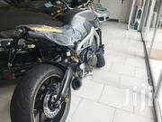 New Yamaha 2018 Black | Motorcycles & Scooters for sale in Greater Accra, North Ridge