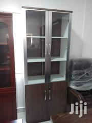Quality 2in1 Bookshelf | Furniture for sale in Greater Accra, Accra Metropolitan
