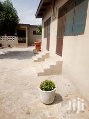 Single Room With Kitchen at Odokor Official Town | Houses & Apartments For Rent for sale in Greater Accra, Odorkor