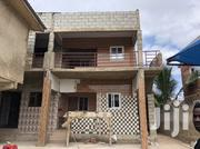 2bed Apt Dansoman Ssnit Flat | Commercial Property For Rent for sale in Greater Accra, Dansoman