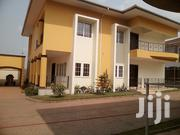 4 Bed Room House For Sale | Houses & Apartments For Sale for sale in Greater Accra, Ga West Municipal