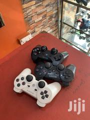 Ps3 Hoe Used Pads Available | Video Game Consoles for sale in Greater Accra, Accra Metropolitan