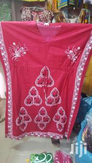 Beautiful Women Dresses | Clothing for sale in Greater Accra, Accra Metropolitan