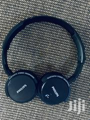Philips Headphones | Audio & Music Equipment for sale in Greater Accra, Nii Boi Town