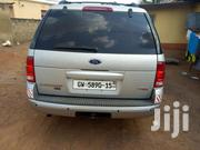 Ford Expro | Cars for sale in Brong Ahafo, Tano South