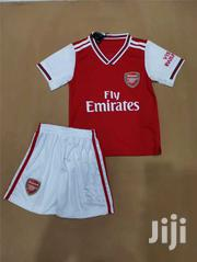 Arsenal Home Kids Jersey | Children's Clothing for sale in Greater Accra, Accra Metropolitan