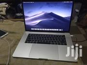 Macbook Pro 15 i7 500Gb 16Gb | Laptops & Computers for sale in Greater Accra, Accra Metropolitan