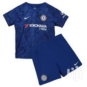 Chelsea Kids Jersey | Clothing for sale in Greater Accra, Accra Metropolitan
