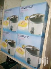 Brand New Kenwood Rice Cooker | Kitchen Appliances for sale in Greater Accra, Accra Metropolitan