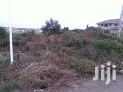 Land For Sale At Airport Hills | Land & Plots For Sale for sale in Greater Accra, Airport Residential Area