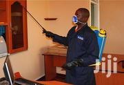 Fumigation And Pest Control Services | Cleaning Services for sale in Greater Accra, Tema Metropolitan