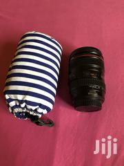 Canon 24-105mm | Cameras, Video Cameras & Accessories for sale in Greater Accra, Airport Residential Area