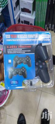 Game Controllers | Video Game Consoles for sale in Northern Region, Tamale Municipal