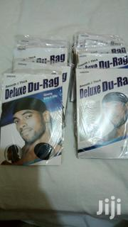 Men's Durag | Clothing Accessories for sale in Greater Accra, Achimota